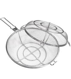 grilling-basket-mr-bar-b-q-amz-230r