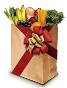 groceries-american-harvest