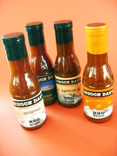 oregon-dans-bbq-sauce-230
