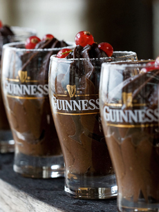 guinnes-Chocolate-Mousse-guinnessstorehouse-230