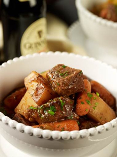 guinness-beef-stew-qvc-230