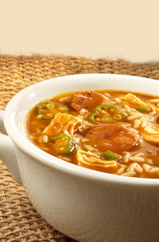 gumbo-with-andouille-sausage-swanson-230