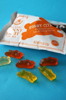 gummy-candy-230