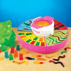 gummy-candy-maker-amz