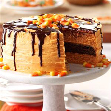 /home/content/p3pnexwpnas01 data02/07/2891007/html/wp content/uploads/halloween layer cake tasteofhome 230