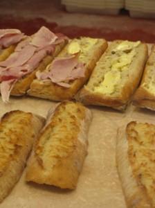 ham-sandwich-butter-230