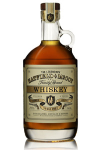 The Legendary Hatfield & McCoy Whiskey
