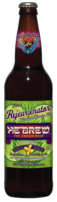 he-brew-beer-2001