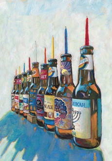he-brew-beer-menorah-230