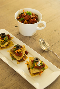 healthy-nacho-sandwiches-deniseaustin