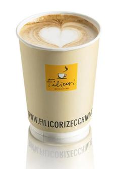 heart-design-cappuccino-filicorizecchini-230
