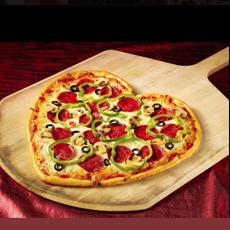heart-pizza-dueforni-lasvegas-230