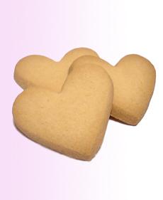 heart-shortbread-230
