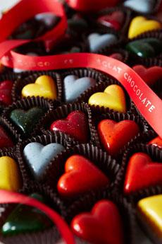 hearts-eclatchocolate-230
