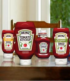 heinz-ketchup-230
