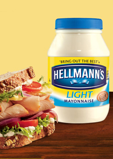 hellmanns-light-230