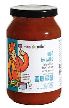 hilo-by-milo-230w