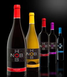 hobnob-wine-230