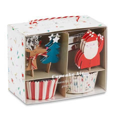 holiday-cupcake-decorating-kit-ws-230