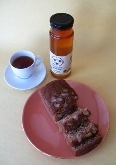 honey-cake2-230