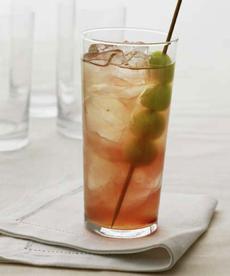 honey-deuce-cocktail-230