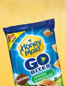 honeymaid-go-bites-230