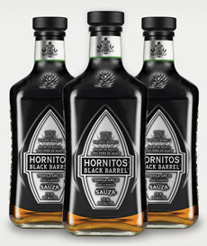 hornitos-black-barrel-230