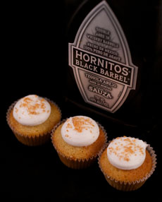 hornitos-prohibition-LaBamba-tequila-cupcake-230