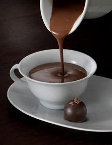 hot-chocolate-moonstruck--230