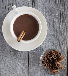hot-cocoa-cinnamon-cissetradingco-opensky-230r