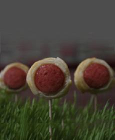 hot-dog-lollipops-ps-230