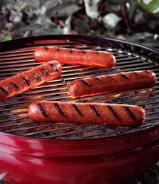 /home/content/p3pnexwpnas01_data02/07/2891007/html/wp content/uploads/hot dogs grill hillshirefarmsFB 230