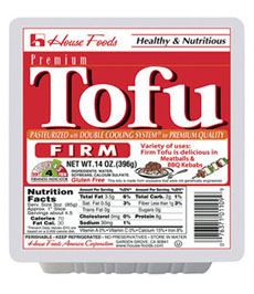 house-foods-firm-tofu-pkg_230