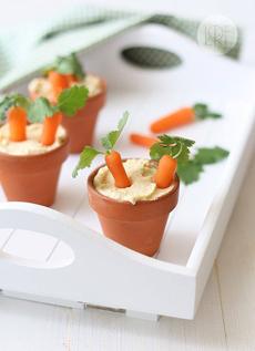 hummus-carrots-dandyfreshFB-230