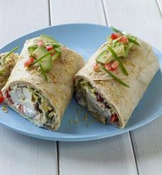 hummus-wrap-sandwich-dontknow-230