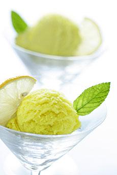 iStock-lemon-sorbet-230