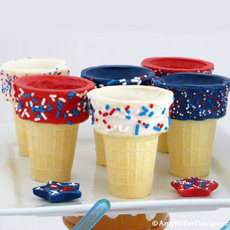 ice-cream-cones-amymillerdesigns-230sq