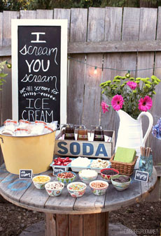 ice-cream-party-bar-theinspiredroom.net-230