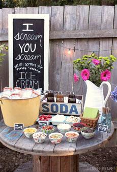 ice-cream-party-bar-theinspiredroom.net-230