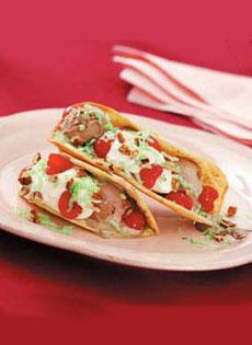 ice-cream-tacos-tasteofhome-230