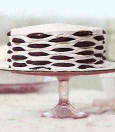icebox-cake-on-stand-magnolia-230