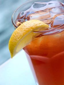 iced-tea-230