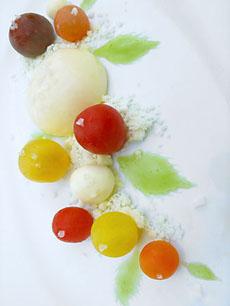 insalata-caprese-230