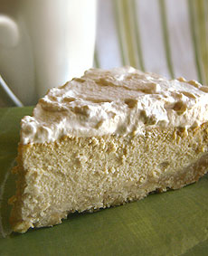 irish-coffee-cheesecake