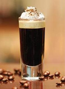 irish-coffee-rogers-cowan-230