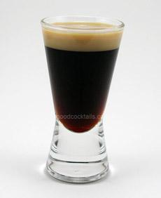 irish-coffee-shot-goodcocktails-230