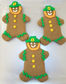irish-gingerbread-men-grandmasmolassesFB-230