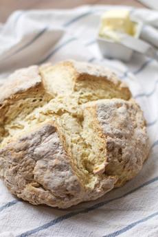 irish-soda-bread-thebakerchick-230