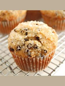 irish-soda-muffins-kingarthur-230