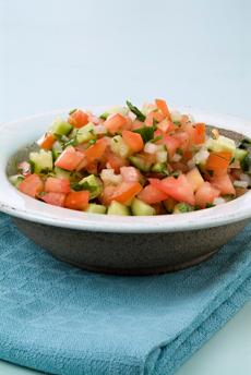/home/content/p3pnexwpnas01_data02/07/2891007/html/wp content/uploads/israeli salad ist4623202 pushlama c 230